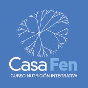 Curso Nutrición Integrativa