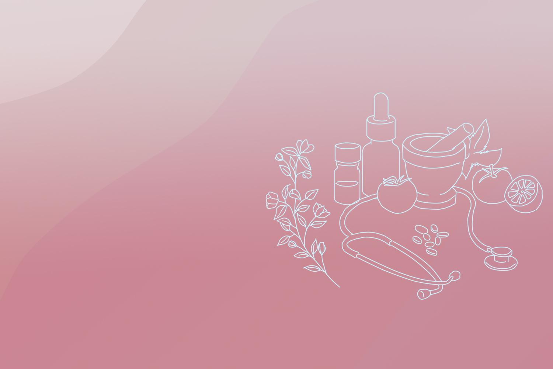Diplomado Nutrición<br> Integrativa 2020